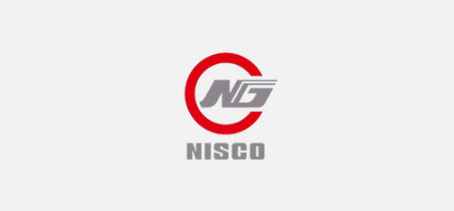 NISCO