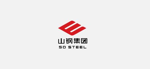 SD STEEL